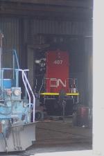 CN 407